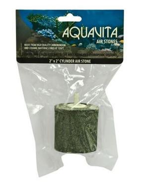 Dealzer AquaVitay 2 x 2 Cylinder Air Stone