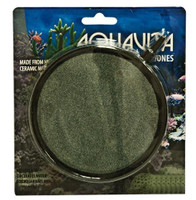 Dealzer AquaVitay 10 Round Air Stone