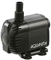 AquaVita AquaVitay 660 Water Pump