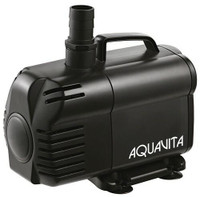AquaVita AquaVitay 1585 Water Pump