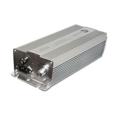 Dealzer 400W HypoTek Digital Dimmable Ballast MH/HPS 120/240V