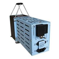 Dealzer 1000W Hot Head Magnetic Ballast MH/HPS 120/240V