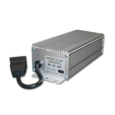 Dealzer 250W HypoTek Digital Ballast MH/HPS 120/240V