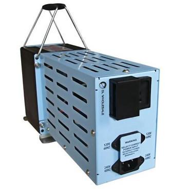 Dealzer 1000W Hot Head Magnetic Ballast HPS ONLY 120/240V