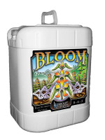 Humboldt Nutrients Bloom - 15 Gal - Humboldt Nutrients