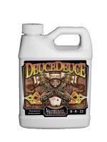 Humboldt Nutrients DeuceDeuce - 32 oz - Humboldt Nutrients