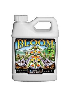 Humboldt Nutrients Bloom - 32 oz - Humboldt Nutrients