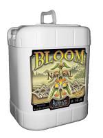 Humboldt Nutrients Bloom Natural - 55 Gal - Humboldt Nutrients