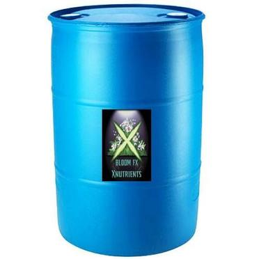 X Nutrients X Nutrients Bloom FX 55 Gallon