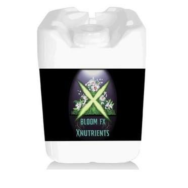 X Nutrients X Nutrients Bloom FX 5 Gallon