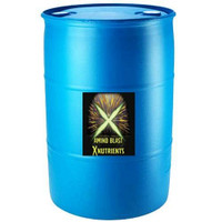 X Nutrients X Nutrients Amino Blast 55 Gallon