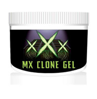 X Nutrients X Nutrients MX Clone Gel 4 Oz