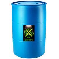 X Nutrients X Nutrients Grow Nutrients 55 Gallon
