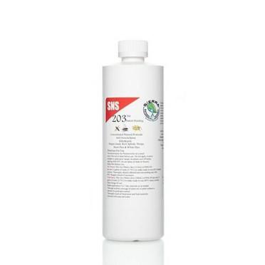 SNS SNS 203 Pesticide Concentrate 16 oz