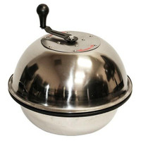 Dealzer 16 Metal Top Bowl Trimmer