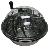 Dealzer 24 Clear Top Bowl Trimmer