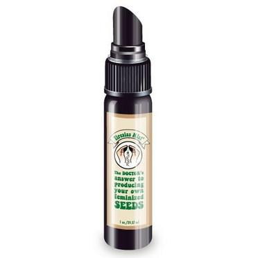 Tiresias Mist Tiresias Mist - Seed Feminizer - 1 oz bottle