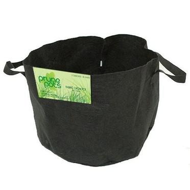 Prune Pots 65 Gallon Prune Pots Fabric Grow Pots