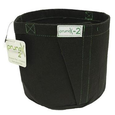 Prunex PruneX Fabric Pot - 2 Gal
