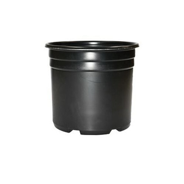 Dealzer 3 Gal Thermoformed Pot
