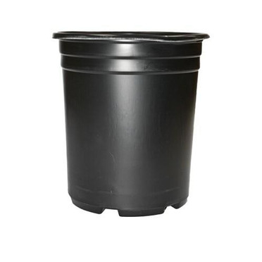 Dealzer 5 Gal Thermoformed Pot
