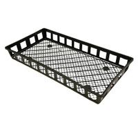 Dealzer 10 x 20 Web Tray open sides