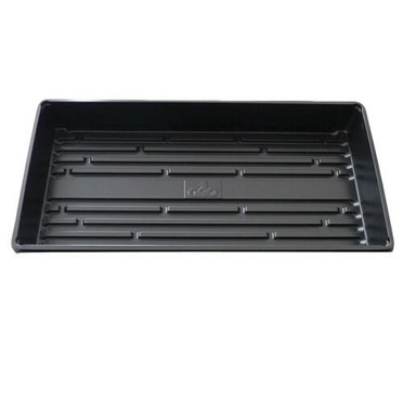 Dealzer 10 x 20 Standard Propagation Tray no Holes