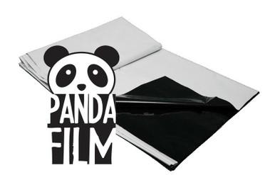 Panda Film 10 x 10 5.5 Mil Panda Film