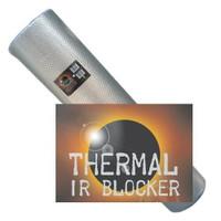 Dealzer 4 x 25 Thermal IR Blocker