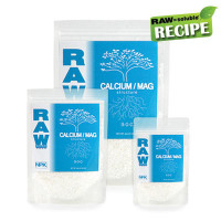 NPK Industries RAW Calcium/Magnesium Nutrients