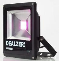 Dealzer Quasar LED Grow Lights