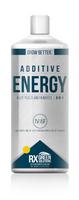 Rx Nutrients Energy QT