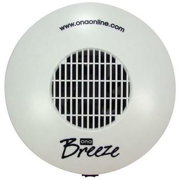 Ona Breeze Dispenser Fan 35 CFM