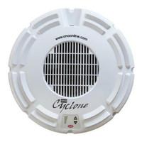 Ona Cyclone Dispenser Fan Cs