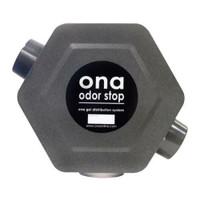Ona Odor Stop Dispenser Fan 225 CFM