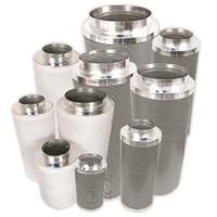 Phresh Filter 10 in x 24 in 850 CFM