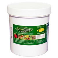 GreenCure 8 oz Cs