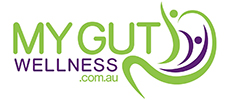 My Gut Wellness