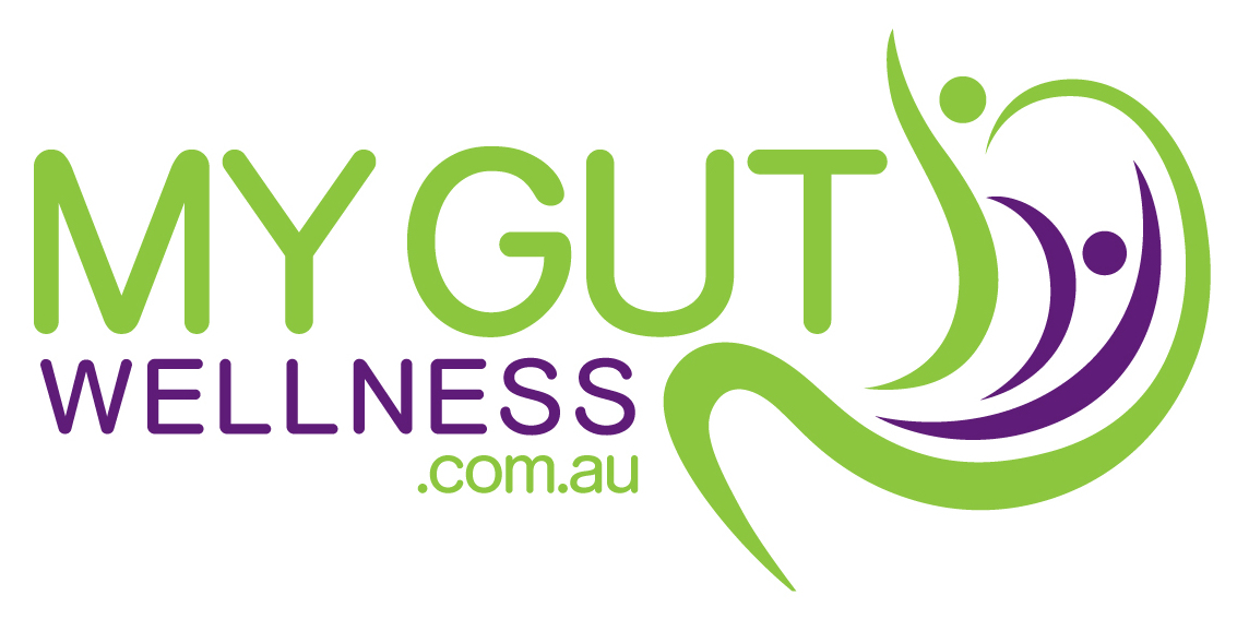 my-gut-wellness-logo.jpg