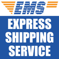 Express Shipping Cost