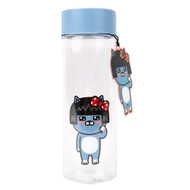 Kakao Friends - Face Clear Water Bottle 500ml (NEO)