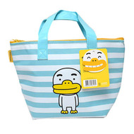Kakao Friends - Kakao Friends Keep Warm & Cooler Shoulder Bag (TUBE)