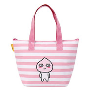 Kakao Friends - Kakao Friends Keep Warm & Cooler Shoulder Bag (APEACH)