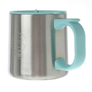 Kakao Friends - Double Lock Stainless Steel Mug (TUBE)