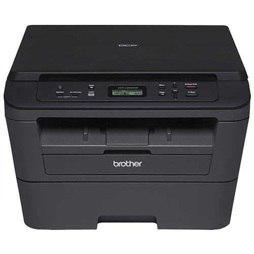 BROTHER DCP L2520DW PRINTER