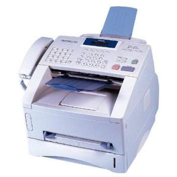 BROTHER FAX 5750 PRINTER
