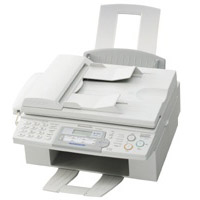 BROTHER FAX 750 PRINTER