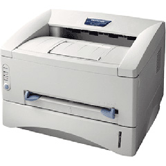 BROTHER HL 1470N PRINTER