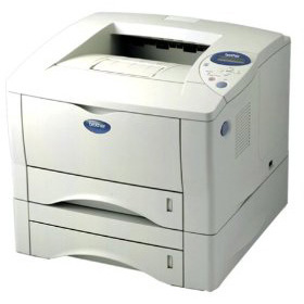 BROTHER HL 1670NLT PRINTER
