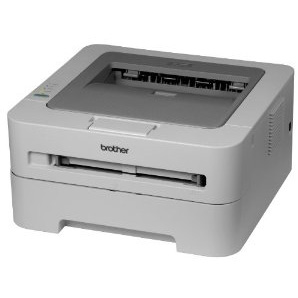 BROTHER HL 2220 PRINTER